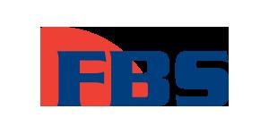 FBS Bedrijfswagens