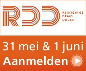 RDD 31 mei