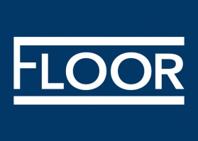 Floor Trailers