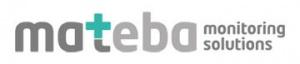MATEBA Monitoring Solutions BV