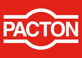 Pacton