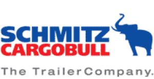 Schmitz Cargobull B.V.