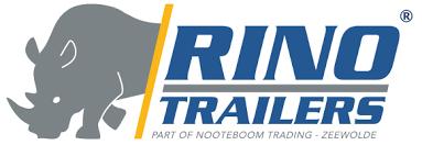 06-2021 Rino Trailers