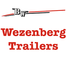 07-2021 Wezenberg Trailers