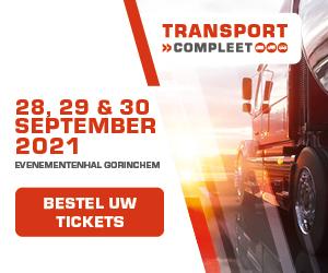 09-2021 Transport Compleet