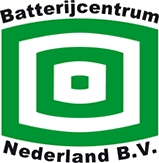 Batterijcentrum Nederland