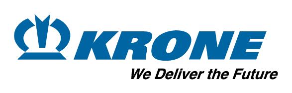 Krone Als Logo