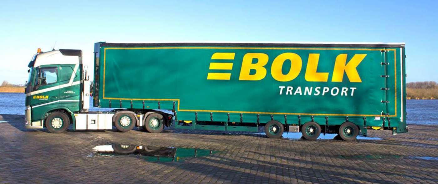 Bolk1-1400.jpg