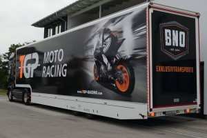 Racetrailer.com overgenomen door Movico