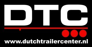 Dutch Trailer Center