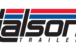 Talson trailers