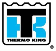 Thermo King Telematics