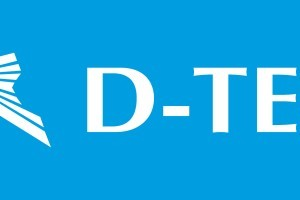 D-TEC: Specialist in containerchassis en mesttrailers
