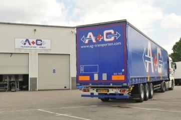 383741e250b Nieuws, truck gerelateerde merken en reports - TrailerTotaal ...