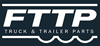 FTTP Truck & Trailer Parts
